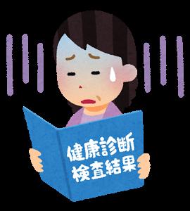"""「コレステロール イラストや」の画像検索結果"""""""